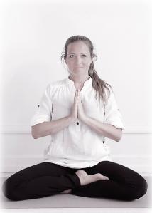 Yogajordemoder