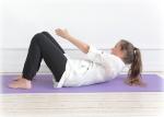 Lær at bruge bækkenbunden i din træning