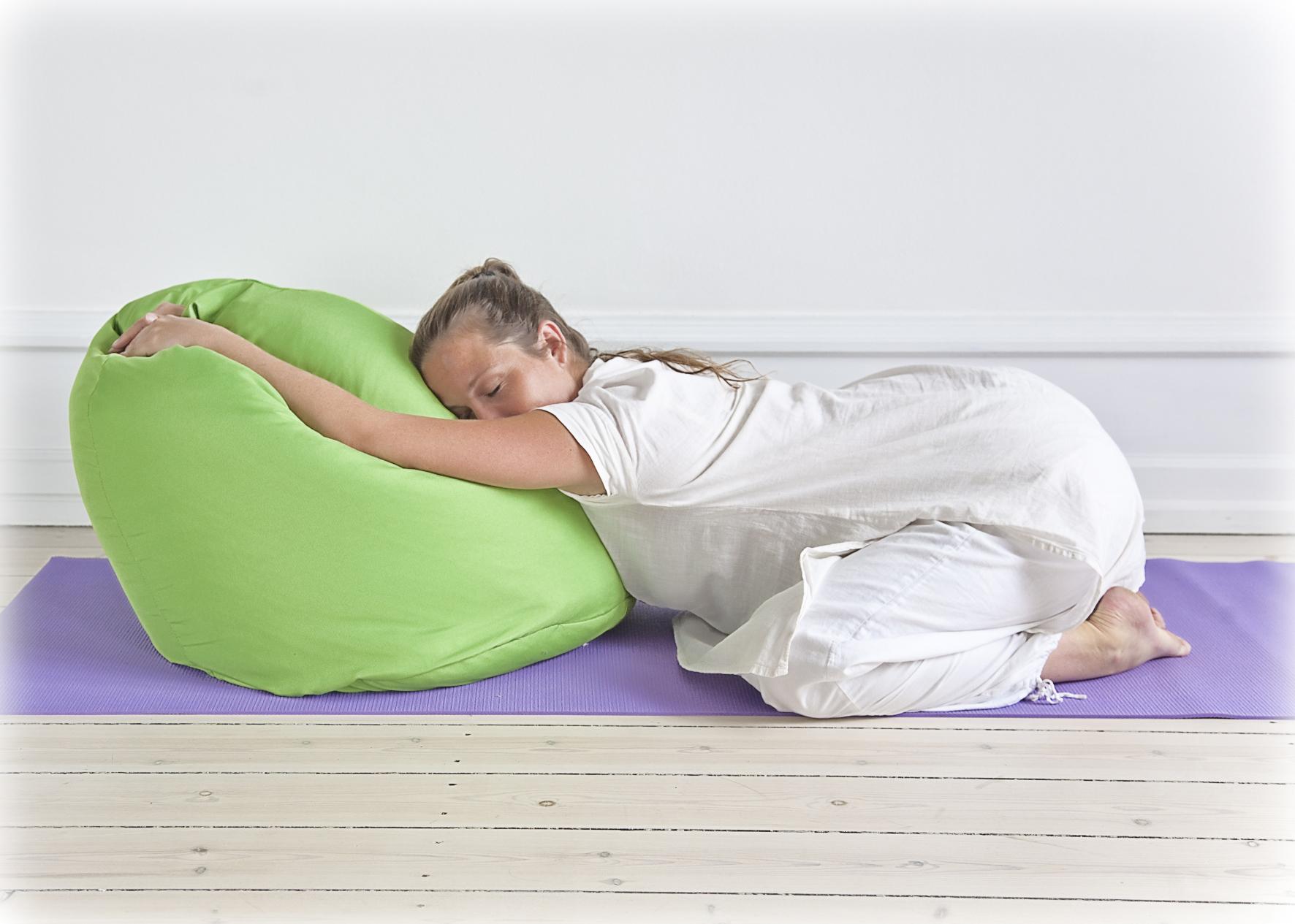tag yoga for gravide horsholm hillerod nordsjaealland fredensborg kokkedal yoga for gravide