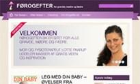 Lotte Paarup www.førogefter.dk