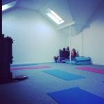 www.yogakey.dk