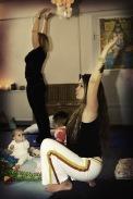 2007-Yogamidwife-017(Retro50)