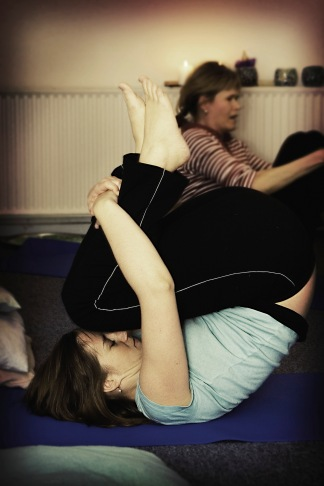 2007-Yogamidwife-041(Retro50)
