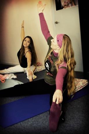 2007-Yogamidwife-043(Retro50)