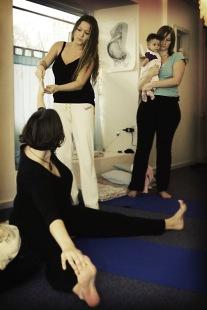 2007-Yogamidwife-046(Retro)