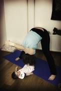 2007-Yogamidwife-094(Retro50)