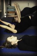 2007-Yogamidwife-150(Retro50)