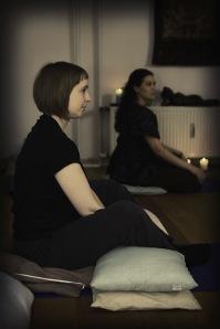 2007-Yogamidwife-161(Retro50)