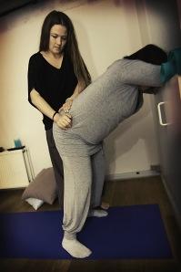 2007-Yogamidwife-178(Retro50)
