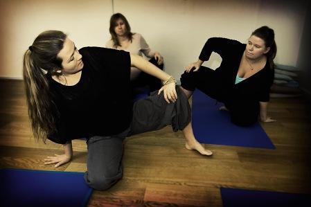 2007-Yogamidwife-196(Retro50)