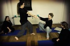 2007-Yogamidwife-197(Retro50)