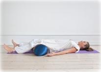 2010--Yogastilling-farve-072