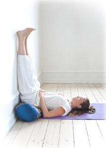 2010--Yogastilling-farve-094