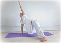 2010--Yogastilling-farve-170