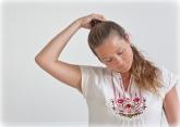 2010--Yogastilling-farve-198