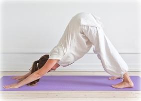 2010--Yogastilling-farve-245