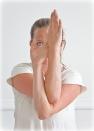 2010--Yogastilling-farve-249
