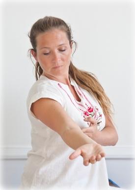 2010--Yogastilling-farve-339