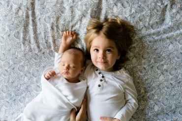 brothers-family-siblings-boys-50692.jpeg